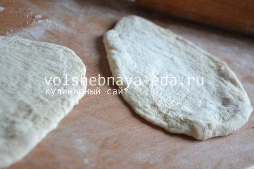 pirozhki-s-tykvoj9