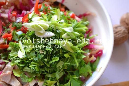 salat-s-redkoj11