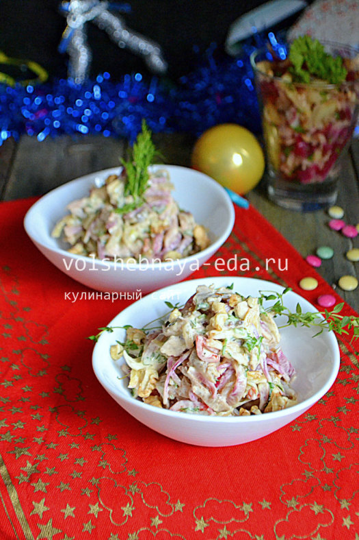 salat-s-redkoj15
