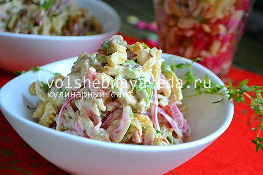 salat-s-redkoj17