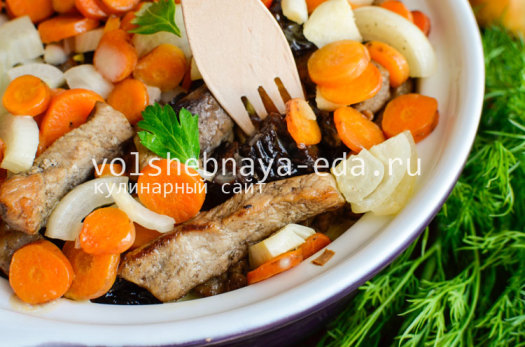 slivochnaja-svinina-s-chernoslivom-14