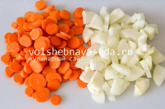 slivochnaja-svinina-s-chernoslivom-2