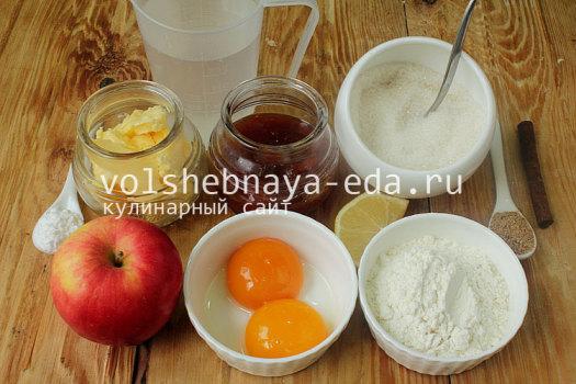 tart-yablochny-фото-ингредиентов