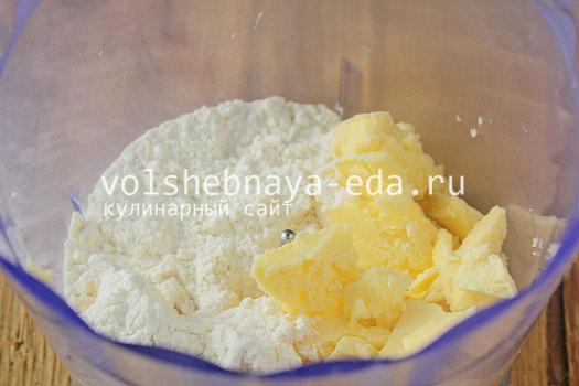 tart-yablochny-1