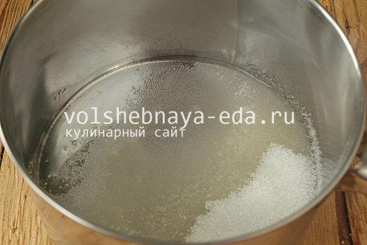 tart-yablochny-10