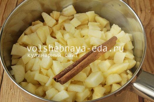 tart-yablochny-11
