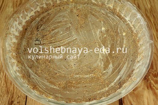tart-yablochny-16