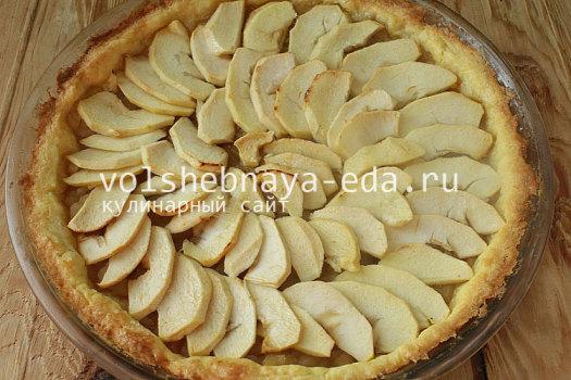 tart-yablochny-20