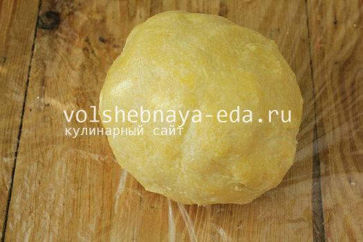 tart-yablochny-6