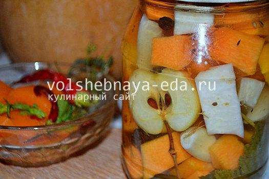 tykva-mapinovannaya10