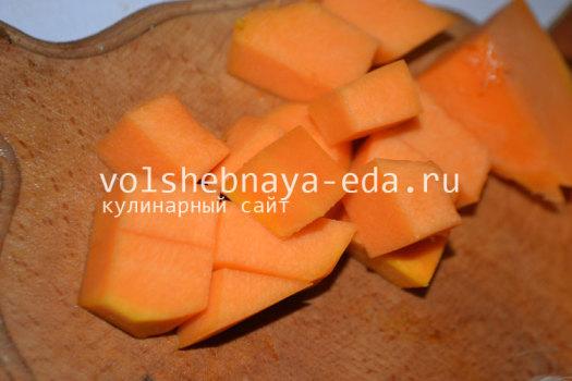 tykva-mapinovannaya2