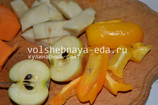 tykva-mapinovannaya3