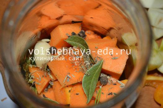 tykva-mapinovannaya4