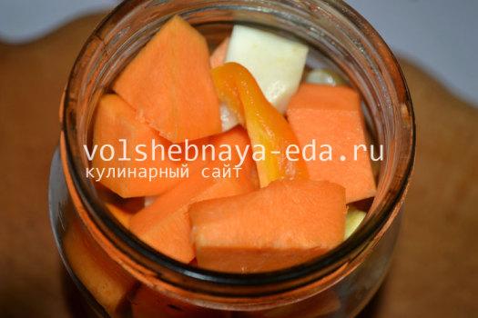 tykva-mapinovannaya5