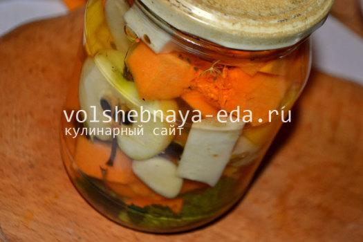 tykva-mapinovannaya6