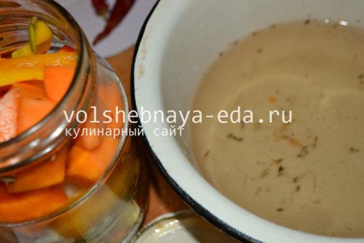 tykva-mapinovannaya7