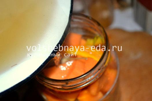 tykva-mapinovannaya8