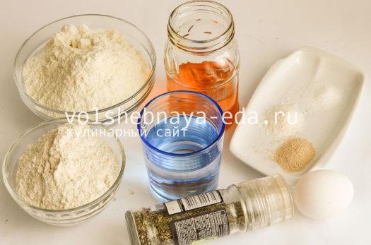 vitye-batony-s-aromatnym-maslom-i-travami-1