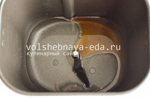 vitye-batony-s-aromatnym-maslom-i-travami-2