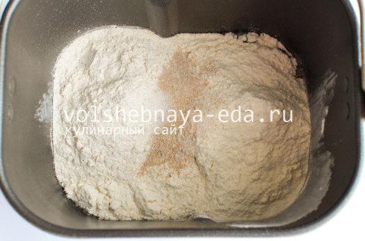 vitye-batony-s-aromatnym-maslom-i-travami-3