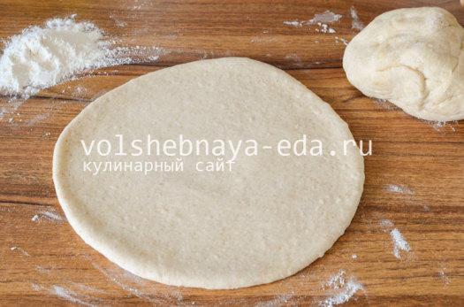 vitye-batony-s-aromatnym-maslom-i-travami-5