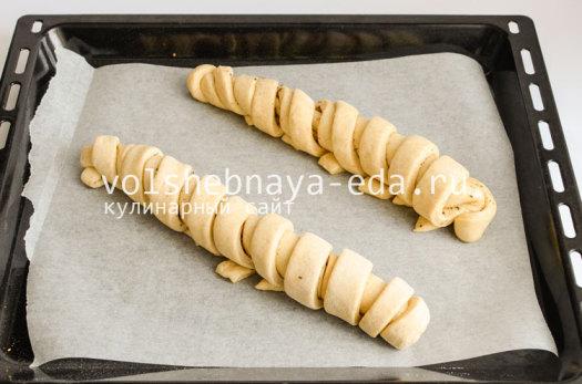 vitye-batony-s-aromatnym-maslom-i-travami-9