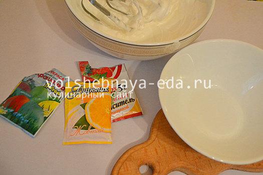 Sdobnyj-pirog-Ded-Moroz-18