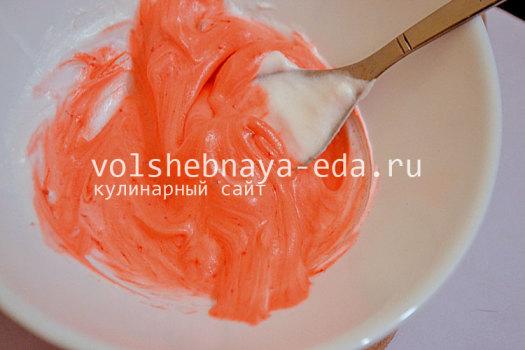 Sdobnyj-pirog-Ded-Moroz-19