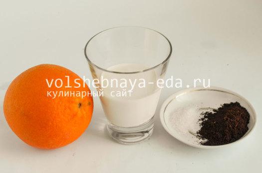 apelsinovyj-kofe-1
