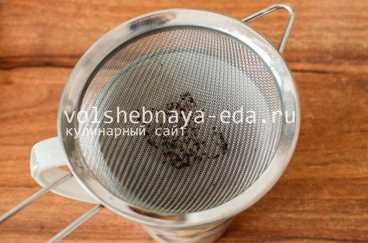 apelsinovyj-kofe-4