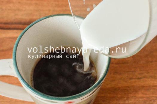 apelsinovyj-kofe-5