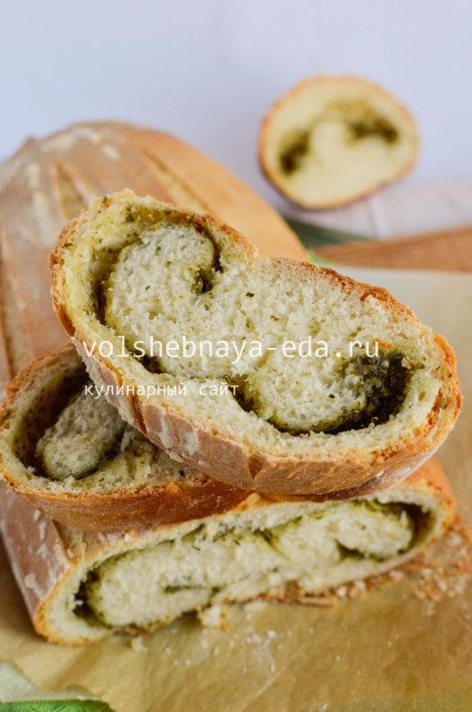 aromatnyj-hleb-s-pesto-10