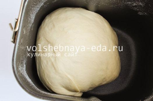 aromatnyj-hleb-s-pesto-4