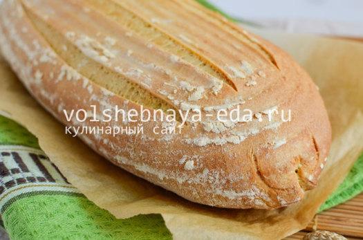 aromatnyj-hleb-s-pesto-9