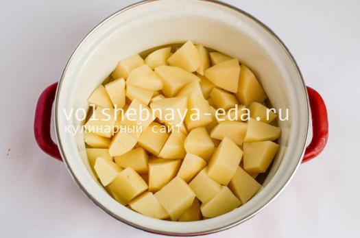 chipsy-iz-kartofelnogo-pjure-s-syrom-2
