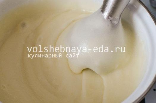 chipsy-iz-kartofelnogo-pjure-s-syrom-4