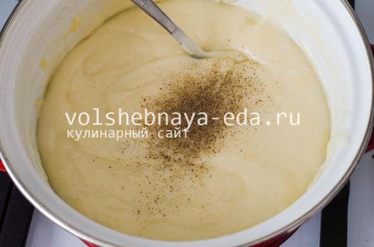 chipsy-iz-kartofelnogo-pjure-s-syrom-6