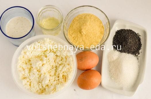 dieticheskie-maffiny-s-makom-1