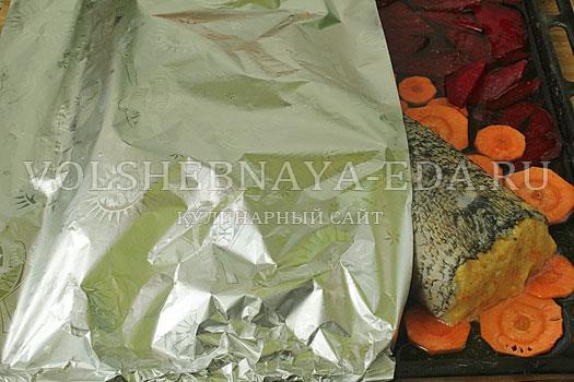 farshirovannaja-shhuka-17