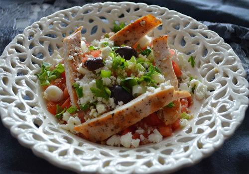 grece-salad-4