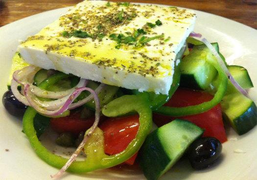 grece-salad-7
