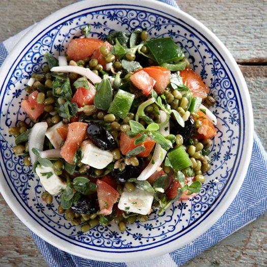 grece-salad5