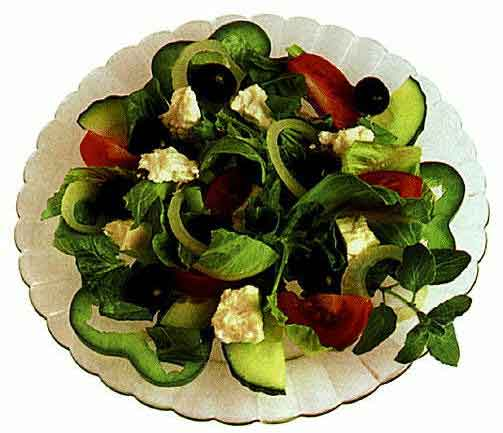 grece-salad6