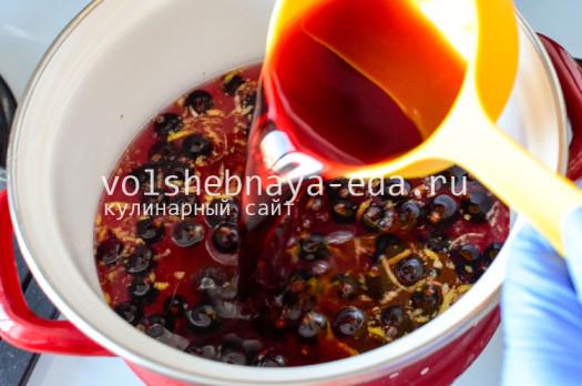 grushi-v-vine-5