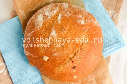 hleb-s-lukom-i-syrom-12