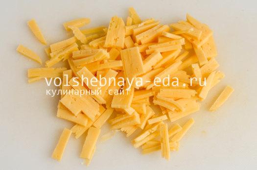 hleb-s-lukom-i-syrom-5