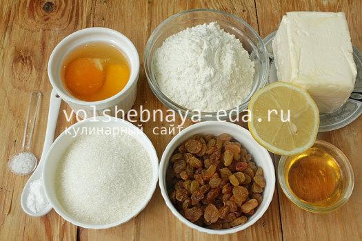keks-stolichny1