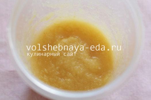 konfety-iz-yablok-02