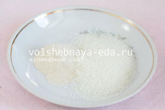 konfety-iz-yablok-03