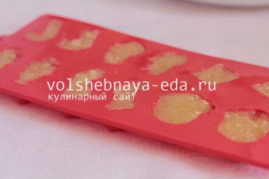 konfety-iz-yablok-04